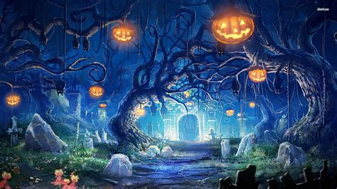 halloween night themes halloween night festival collections