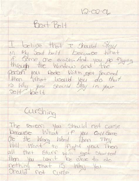 Child Discipline Essay by Child Discipline Essay
