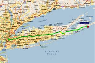 Map Of New York City And Long Island by Birthday Party Characters Princess Parties Superhero Parties