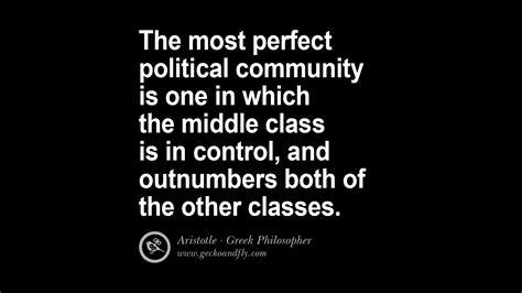 Aristotle The Politics 40 aristotle quotes on ethics politics