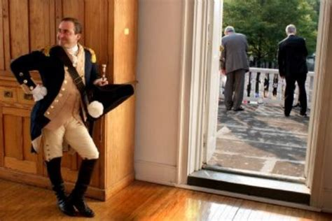 a home called new a celebration of hearth and history books schneider portrays marquis de lafayette as he waits