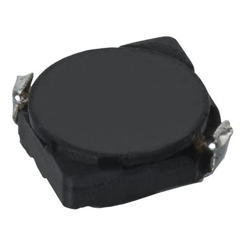 inductor 22uh smd inductor 22uh shielded smd cdrh5d18np 220nc cdrh5d18np 220nc component supply company