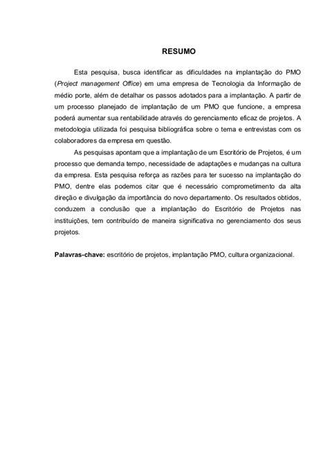 Tin No Cancellation Letter Format An 225 Lise Das Dificuldades Na Implanta 231 227 O De Um Escrit 243 De Projetos