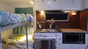 Top Kitchen Designs 2014 grandish designs 187 renovating a caravan