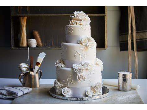 Wedding Cake Kit by Duff Goldman S Wedding Cake Kit Is The Ultimate Wedding