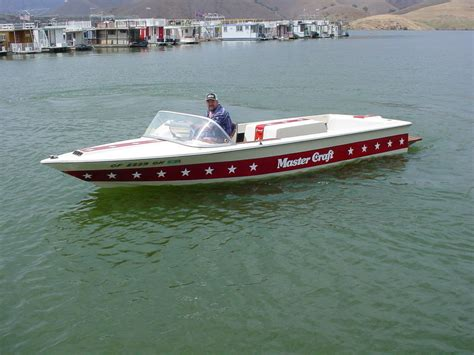 mastercraft boats stars and stripes mastercraft 1979 mastercraft stars and stripes 1979