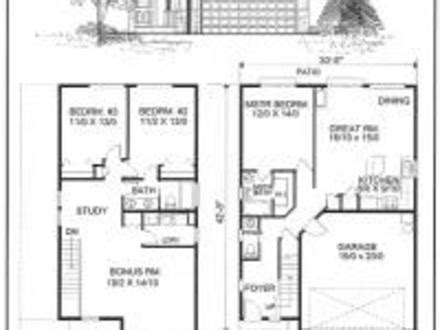 2 storey beach house designs beautiful big houses with pools 2 story pool house plans two story beach house plans