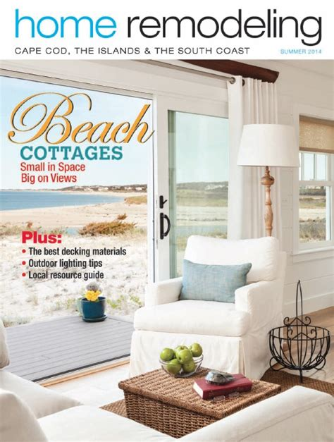 home remodeling magazine 28 images home feature hawaii