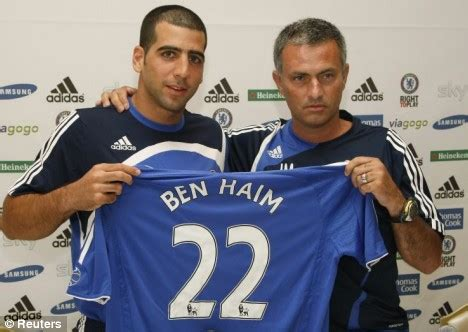 chelsea new signing players i never would ve joined chelsea if i d known grant was