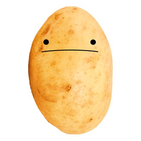 pictures with transparent background potato png transparent images png all