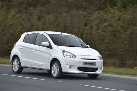mitsubishi car manufacturer mitsubishi gets network s sales of non franchised