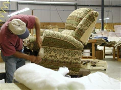 Handmade Furniture Nc - carolina sofa manufacturers sofa manufacturers