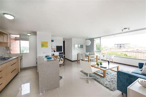 apartamento galerias clasf apartamento modelo ipanema cestre conjunto de apartamentos y casas en rionegro antioquia