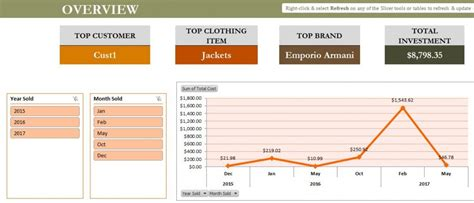 where are excel themes stored clothing store inventory keeper exceltemplates free download