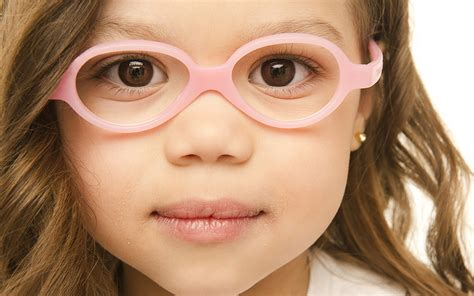 Posey Baby Eye Protectors miraflex glasses safe eye glasses children glasses