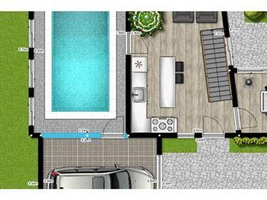 progettare casa progettare casa progetto