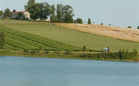 chambre d agriculture 74 lot et garonne la chambre d agriculture marche sur l eau
