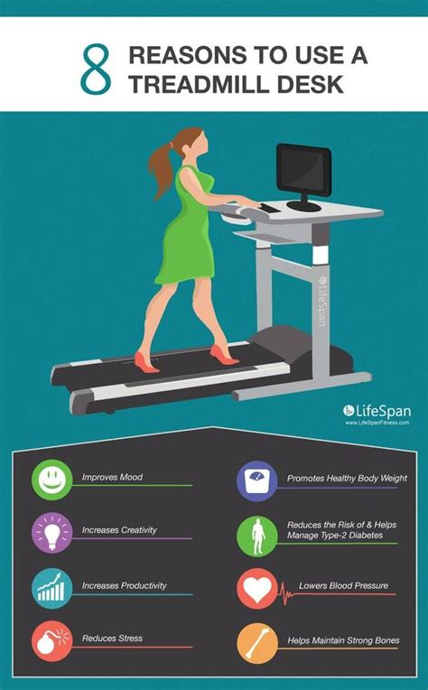 benefits standing desk 25 best ideas about standing desk benefits on