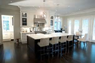Above Kitchen Island Lighting Lights Island