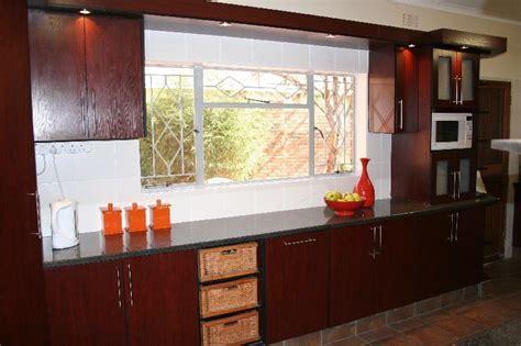 Ayesha Designer Kitchens