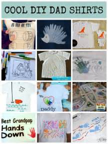 images of fathers day craft gifts diy father s day cards
