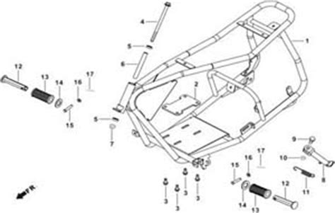 doodlebug manual subaru baja wiring diagram subaru free engine image for