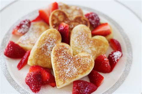 Home Decor New York by Heart Shaped Pancakes Tiffany Davis Olson