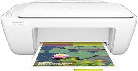 Hp Printer 2132 Deskjet All In One F5s41d hp deskjet 2132 all in one f5s41d multi function printer