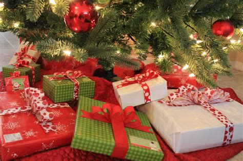 preparation of christmas pdf preparations lake lure cottage kitchenlake lure cottage kitchen
