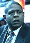 forrest whitaker panic room urban dictionary forest whitaker filmbug