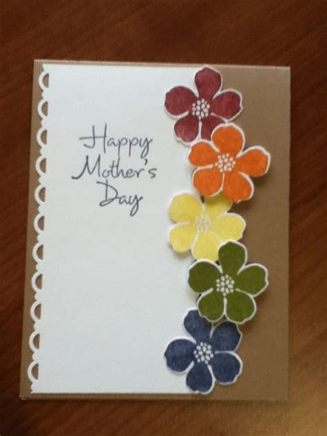 ideas for mother s day homemade mothers day card craftshady craftshady ideas for mother s day cards cool designs 123