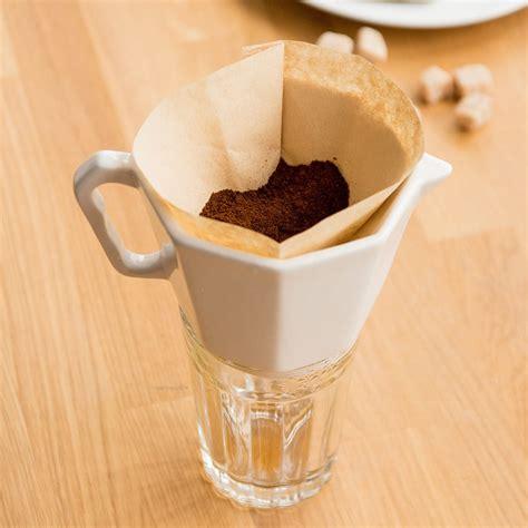Coffee Dripper coffee dripper tgi found it