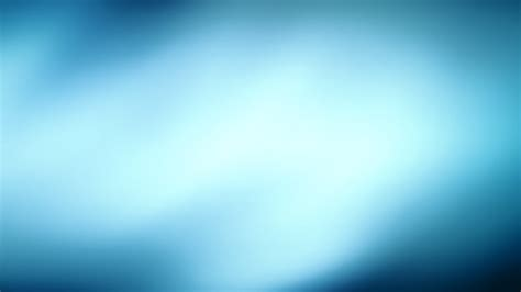 Wallpaper Abstract Blue | blue abstract wallpaper 964570
