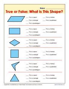 fifth grade geometry worksheets pichaglobal