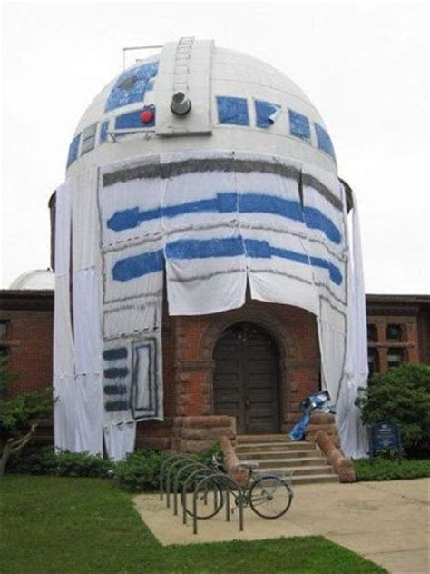 star wars house star wars frat house in tunisia just odd pinterest