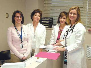nursing school usa of south alabama center usa college of
