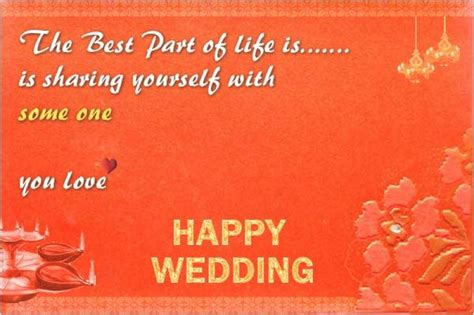 day wish for wedding day wishes greeting cards wblqual