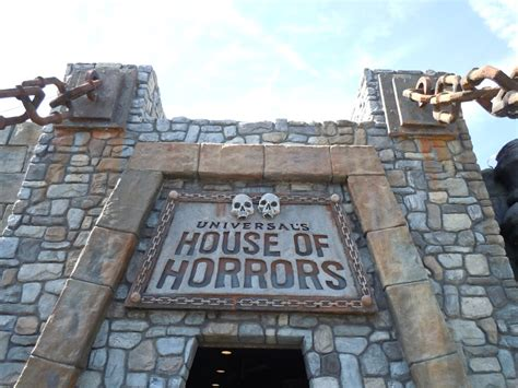 universal s house of horrors hollywood movie costumes and props original movie props from my soul to take