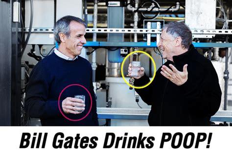bill gates bathroom bill gates reinvents the toilet 183 citizens report