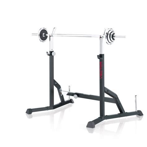 Barbell Kettler kettler vector barbell rack buy with 20 customer ratings sport tiedje