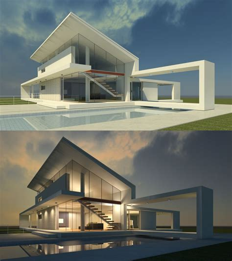 3d max best 25 3ds max ideas on ds 3d 3d modeling