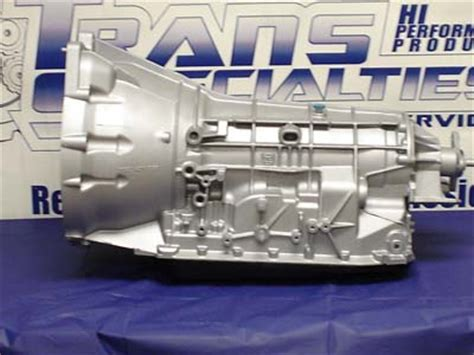 used bmw transmissions trans specialties products gt automatic transmission
