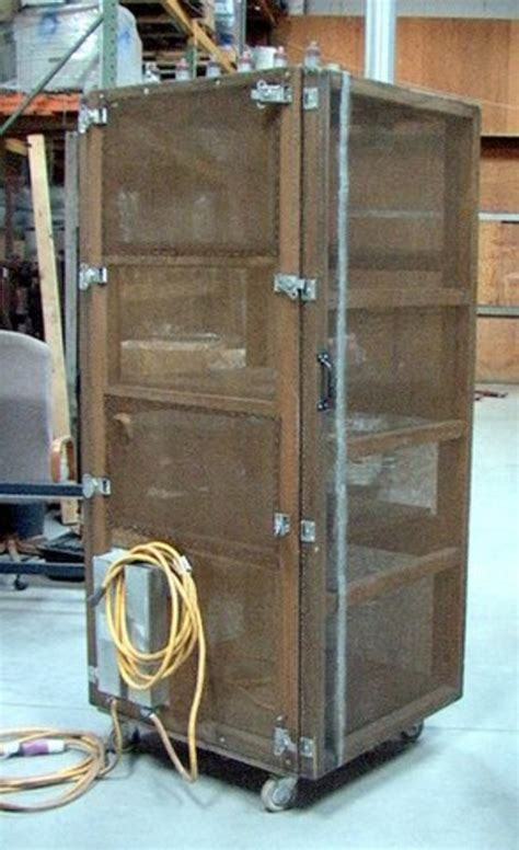 faraday cage bedroom 32 cf small portable faraday cage screen room double copper mesh rated to 10 ghz ebay