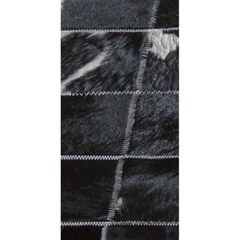 tappeto in pelle tappeto in pelle di mucca artigianale