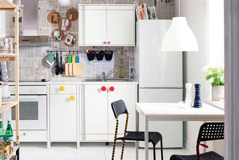 Besta Landhaus by K 252 Che Dekorieren Und Umgestalten Tipps Ikea At