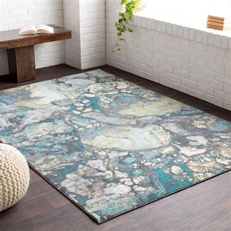 aqua green rug aberdine indoor area rug aqua green rug ships free