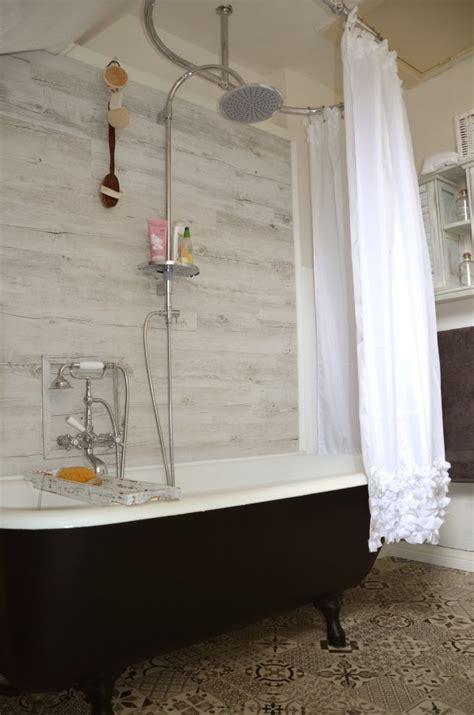 Badezimmer Fliesen Hinter Waschbecken by Fliesen Hinter Waschbecken Schiefer Fliesen Sind Und Sehr