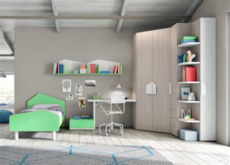 camere da letto con cabina armadio angolare camere da letto con cabina armadio angolare camere da
