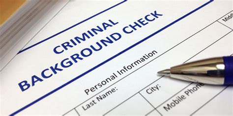 Background Check Database Background Screening Faqs What Is A Database Hit