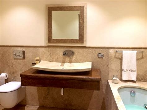vasche da bagno in pietra lavello bagno in pietra design casa creativa e mobili